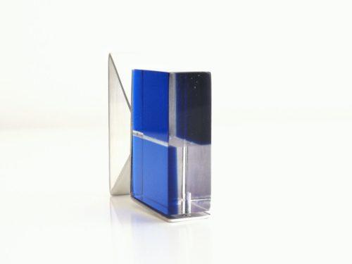 La grande bleue by Cécile Dalcq (2)